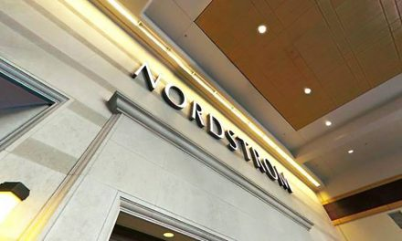 Nordstrom To Permanently Close 16 Stores
