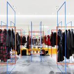 Nordstrom Sees Flexible Model Helping Manage COVID-19 Fallout