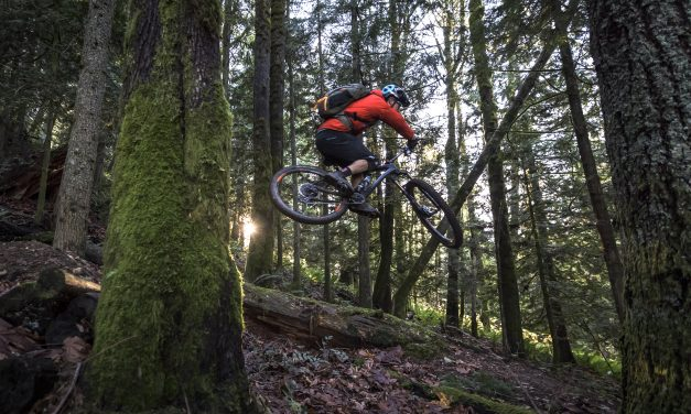 Alta Cycling Launches Real Heroes Bike Month Giveaway