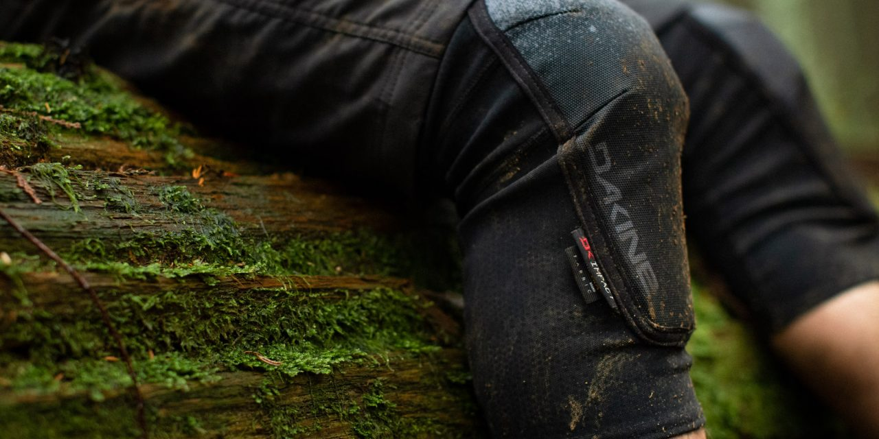 Dakine Builds On Trusted Mountain Bike Category With Innovative Gear And Apparel Launches