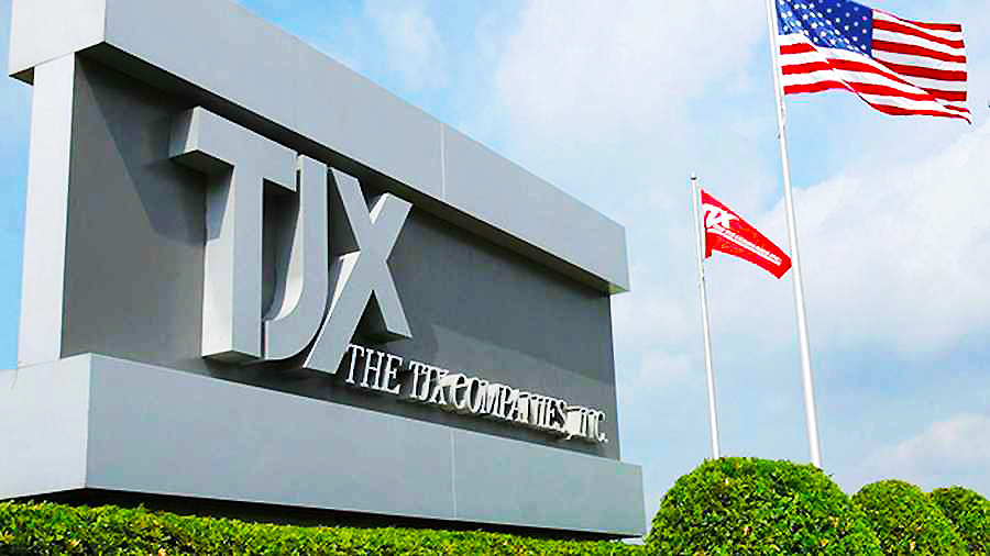 The TJX Cos Moves Annual Meeting To Virtual