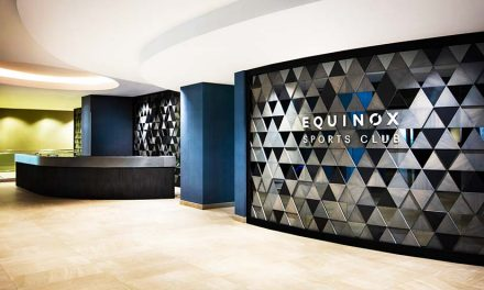 Equinox Sets Reopening Strategy