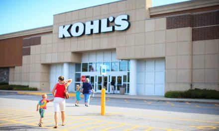 Kohl's Begins Reopening Stores