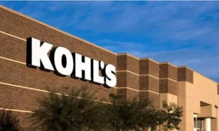 Kohl's Announces Phased Approach For Store Reopenings