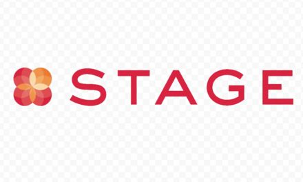 Stage Stores Files For Bankruptcy