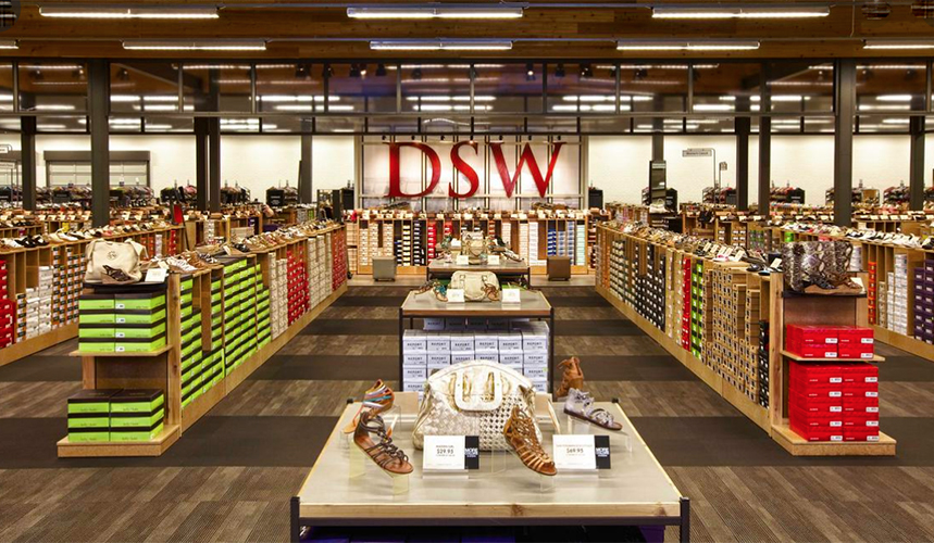 DSW To Implement Store Safety Measures