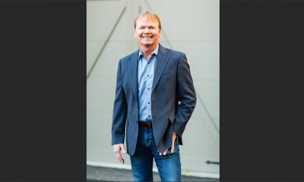 Conversation With Superfeet President And CEO John Rauvola