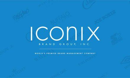 Iconix's Q1 Revenues Slump 22 Percent