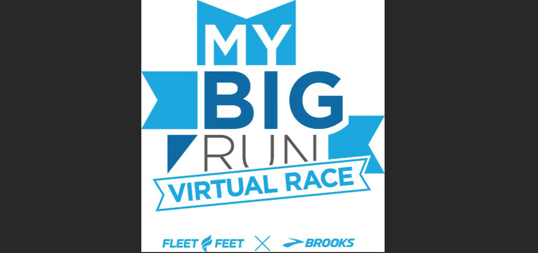 Fleet Feet Celebrates Global Running Day With Nationwide Virtual Running Event
