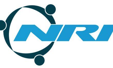NRI Distribution Hires Marketing Manager