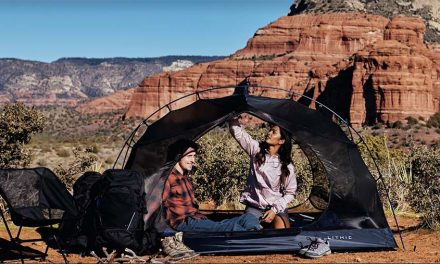Moosejaw, Walmart Collaborate To Launch Two Outdoor Brands