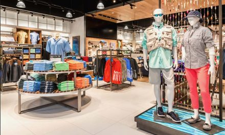 Columbia Sportswear To Reopen 30 U.S. Stores With An Eye On Safety And Helping Communities
