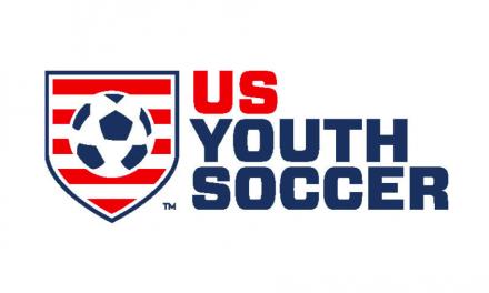 Major League Soccer And US Youth Soccer Enter Strategic Partnership