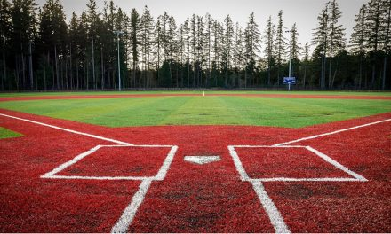 Youth Sports Facing Long Road To Return