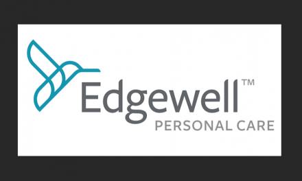 Eric O'Toole Becomes President North America, Edgewell Personal Care