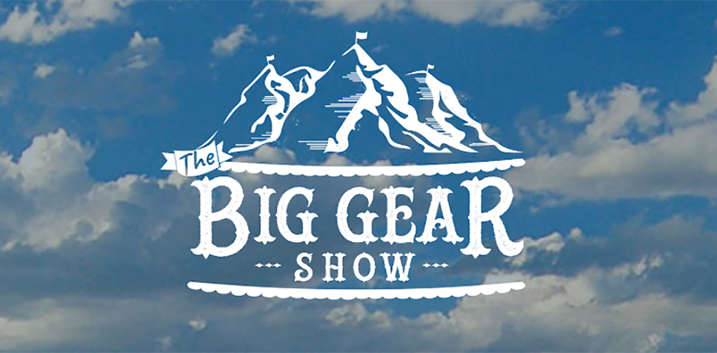 The Big Gear Show Postpones Inaugural Event To 2021