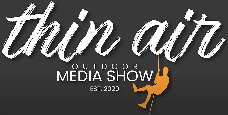 Thin Air Virtual Media Show Invites Retailers To Register