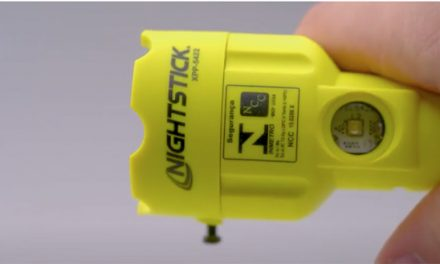 Nightstick Partners With H&G Marketing To Expand Outdoor Retail Reach