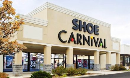 Shoe Carnival Sees Decision Not To Furlough Workers Paying Off