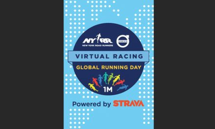 New York Road Runners To Deliver Virtual Experiences On Global Running Day