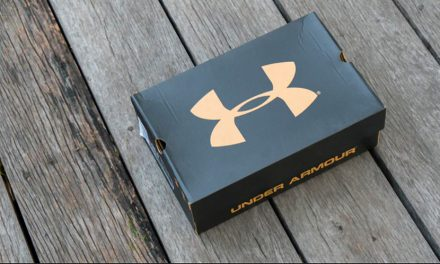Under Armour To Offer $400 Million Convertible Senior Notes Due 2024