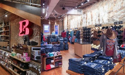 Boot Barn Sees Modest Sales Decline In Q4