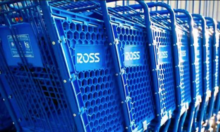 Ross Stores Posts Steep Loss In Q1