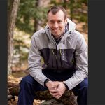 The Orvis Company Appoints Simon Perkins President