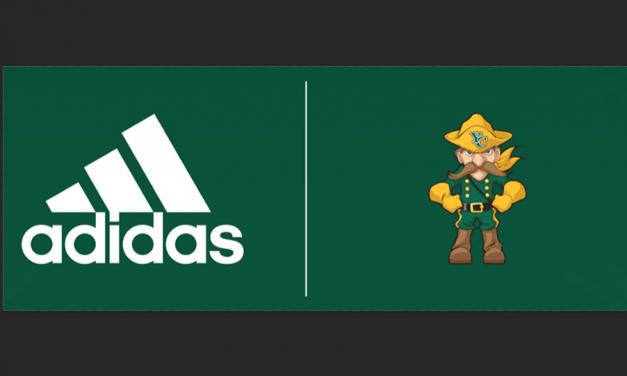 Adidas Partners With Yavapai College