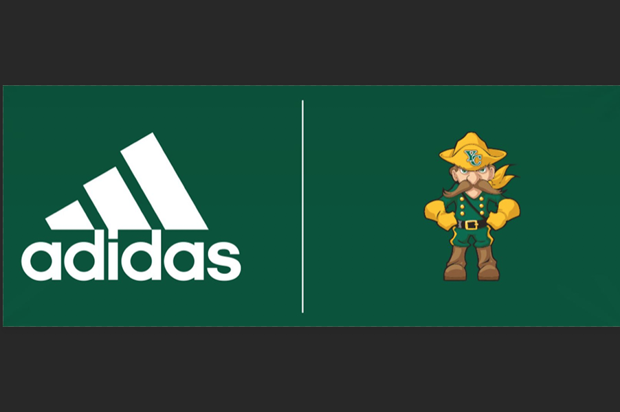 Adidas Partners With Yavapai College