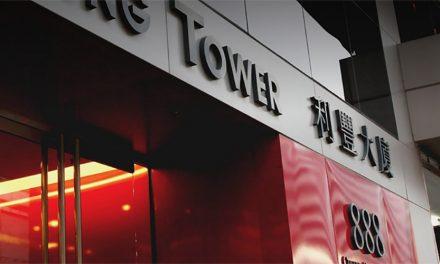 Li & Fung Completes Privatization