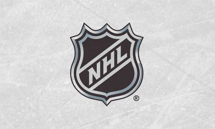 NHL Announces Plan To Return Straight Into The Playoffs