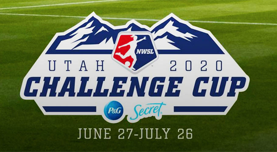 National Women's Soccer League Announces Return To Play