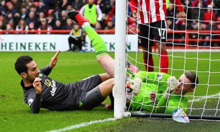 Premier League To Return June 17