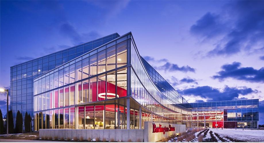 Burlington Stores Q1 Sales Decline By Half