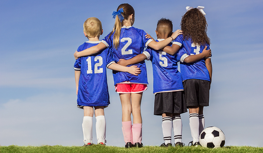 PLAY Sports Coalition Secures Congressional Support