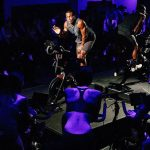 Peloton Teams With ESPN For First Ever Pro-Athlete All-Star Ride