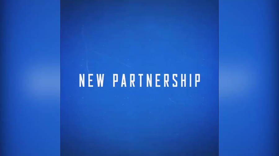 Hummel Replaces Umbro As Everton Sponsor