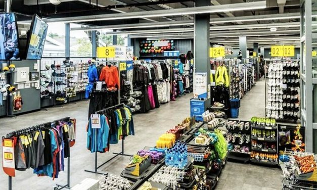 Decathlon's Debt Ratings Affirmed By S&P Despite COVID-19 Impact