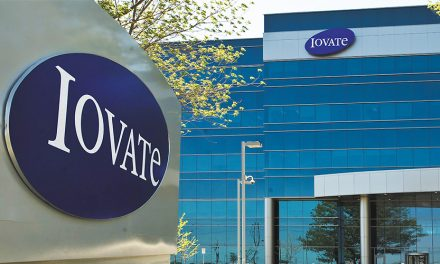 Iovate Health Sciences Hires CEO