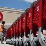 Target Bumps Starting Minimum Wage to $15/Hour, Adds Frontline Worker Bonus
