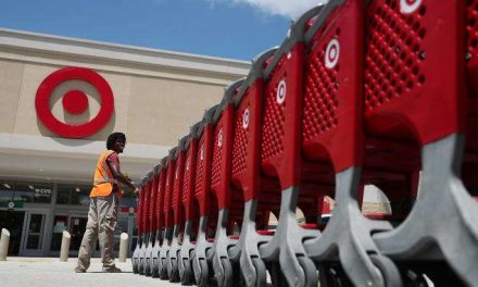 Target Bumps Starting Minimum Wage to $15/Hour, Adds Frontline Worker Bonus