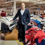 Canada Goose Posts 15 Percent Revenue Growth In Fiscal 2020, Led By DTC