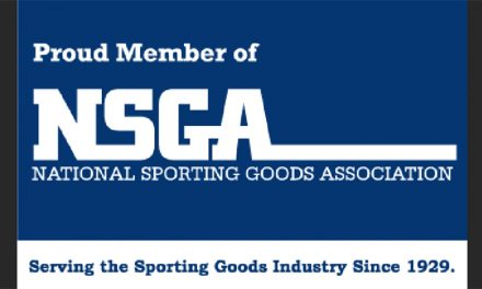 NSGA Makes Changes To Board Of Directors