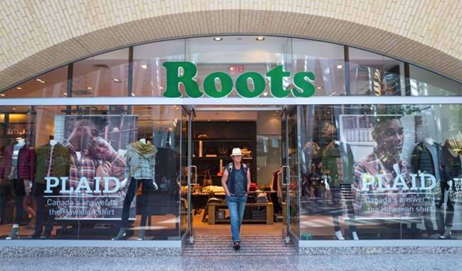 Roots Appoints Meghan Roach As Chief Executive Officer