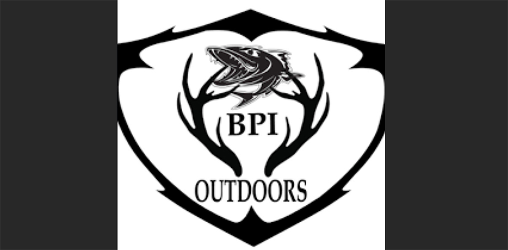 BPI Outdoors Hires Senior Marketing Manager