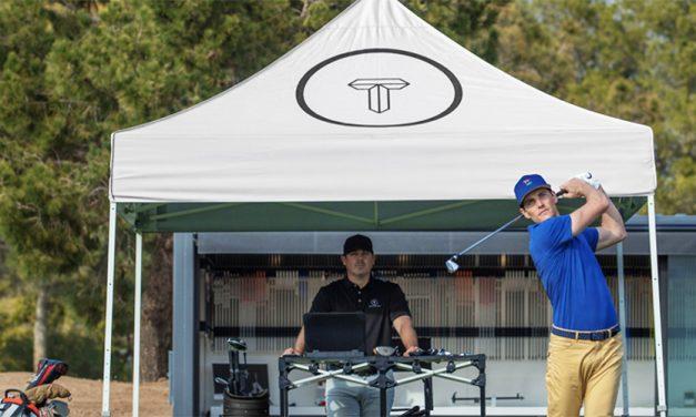 True Spec Opens Denver Custom Fitting Studio