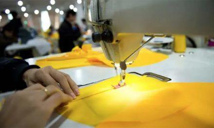 Prana Secures Top Rank In Textile Exchange Material Change Index