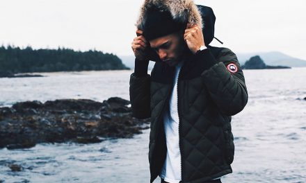 Canada Goose Sees DTC Growth Only Accelerating Post-COVID-19