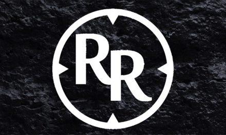 Rock Ridge Outdoors Adds To Marketing Team